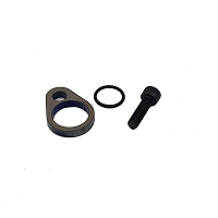 YXZ1000R Speed Sensor Spacer Kit by Tubeworks