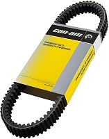 Can-Am Factory Drive Belt - X3 Turbo