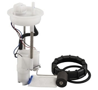 Fuel Pump Module - Polaris