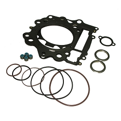Cometic Top End Gasket Kit 105.5mm - Rhino 700