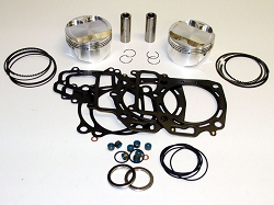 Teryx 750 Stage 1 750cc Top End Kit