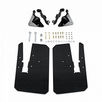 COGNITO OE TRAILING ARM ROCK GUARD KIT