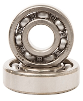 Counter Balance Bearing Kit - Rhino 660
