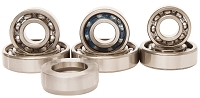 Transmission Bearing Kit - Rhino 660