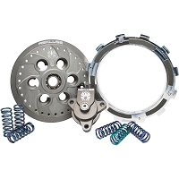YXZ1000R Rekluse 3.0 Clutch Kit