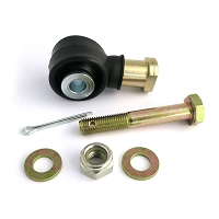 EPI Tie Rod End Outer - Polaris XP 1000