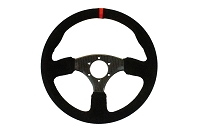 Dragonfire Racing Steering Wheel Only