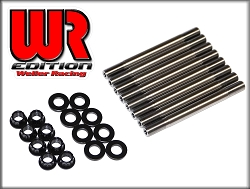 WR Edition Head Stud Kit - Yamaha YXZ1000R