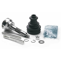 EPI CV Joint Kit Front Outboard Maverick 1000