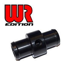 WR Edition Inline Temp Sensor Fitting