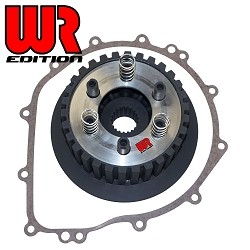 Gytr torque assist gear kit yamaha yxz1000r for Yamaha yxz gear reduction kit