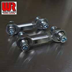 WR Edition Front Sway Bar Link Kit - YXZ1000R