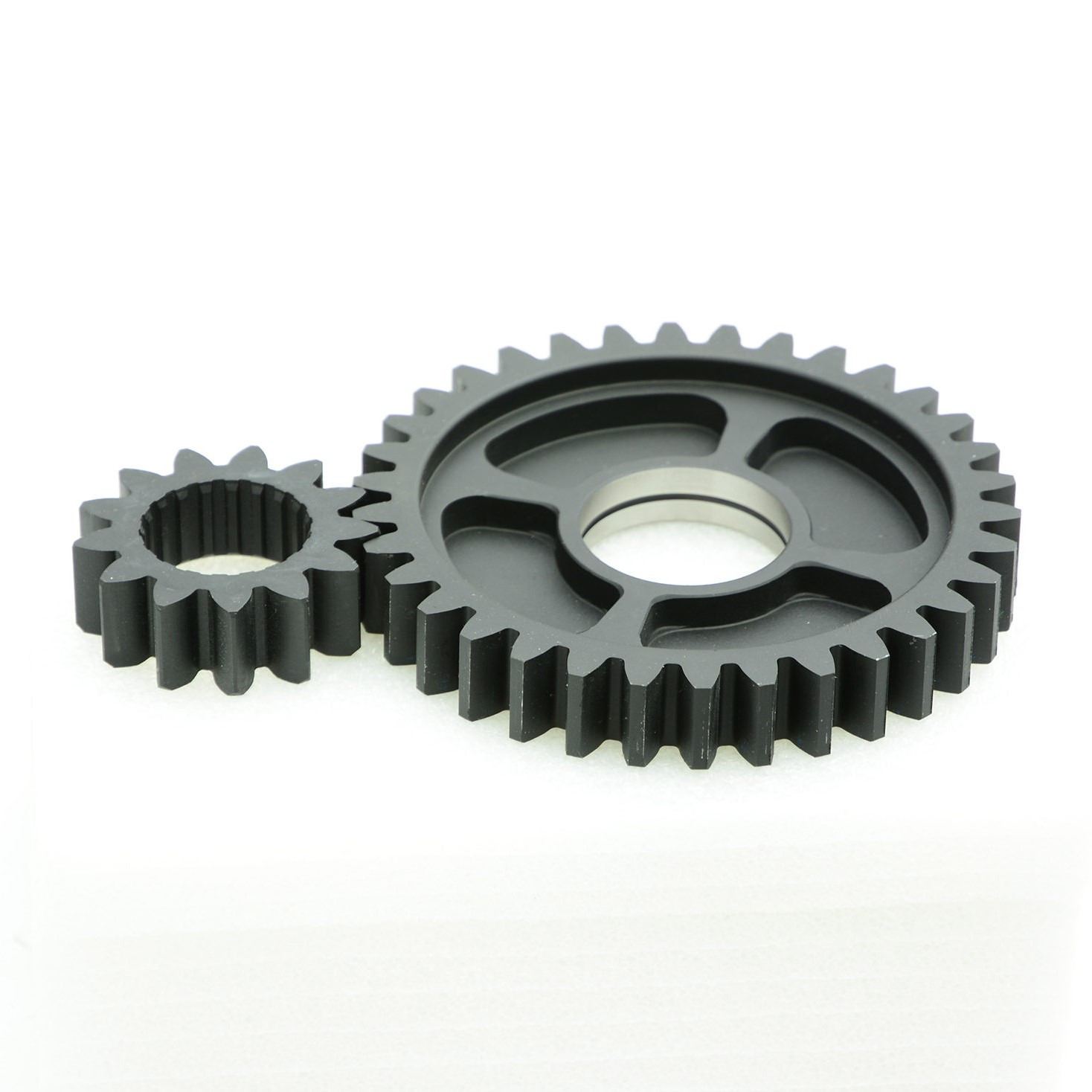 Yamaha YXZ1000R Drop in Replacement First Gear Set by Tubeworks - 17/42