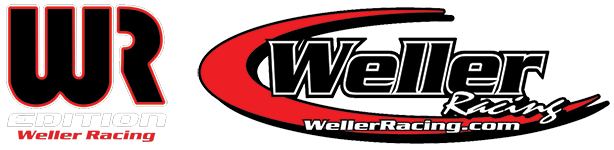 Weller Racing Coupons and Promo Code