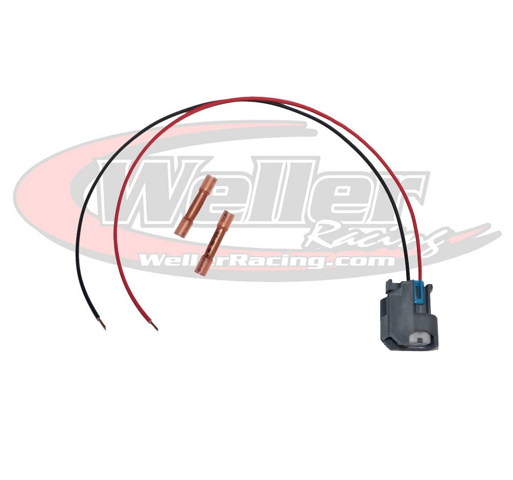 injector pigtail repair kit polaris rzr xp 900 xp 1000