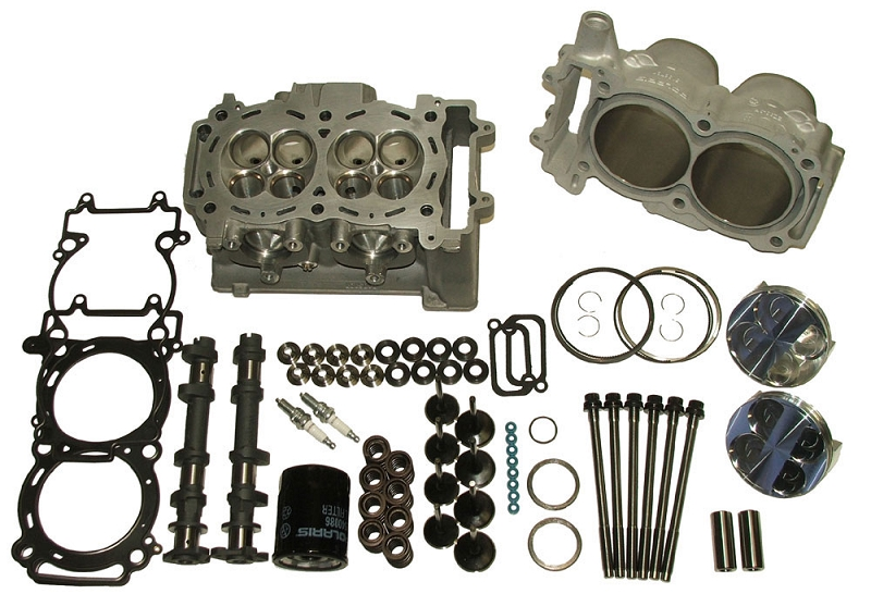 XP 900 Stage 5 Big Bore 932cc Kit