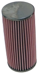 K&N Air Filter - OEM Box - Rhino 450 / 660