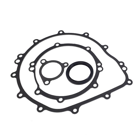 YXZ1000R Reusable Transmission Gasket Kit with Seal