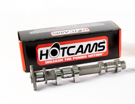 Hot Cams Intake Camshaft - Stage 2 - Polaris XP 900
