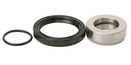 Output Shaft Kit - Rhino 660