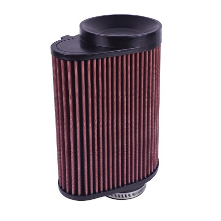 Airaid Drop In Replacement Air Filter - XP 1000