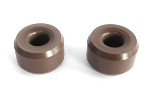 Arctic Cat Secondary Clutch Rollers Replacement