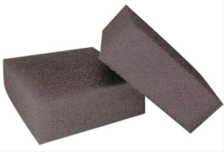 Replacement Foam for 4 Gallon Fuel Cell (ea)