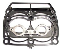 RZR 800 Top End Gasket kit (82mm) 800cc-820cc
