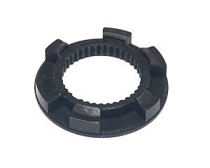 Heavy Duty Secondary Spider Dampener