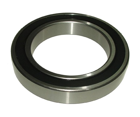 SR1 Hub Replacement Bearing