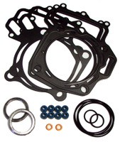 Teryx 750 Top End Gasket Kit 85-90mm (750-840cc)