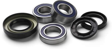 Rear  Wheel  Bearing Kit - Yamaha Rhino